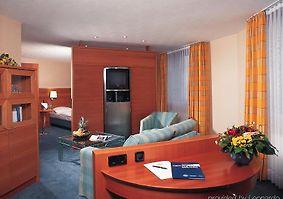 elements pure feng shui hotel bremen parken